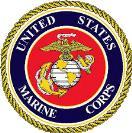 Marine-Seal